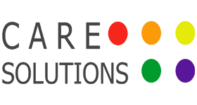 caresolutions